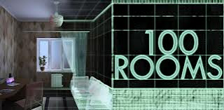 100 Rooms Guide Solutions