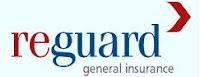 Asuransi Recapital