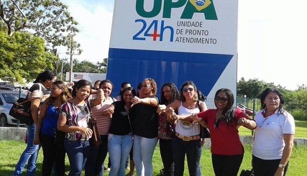 Foto: Flora Dolores / O ESTADO