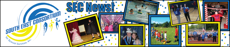 South East Consortium News