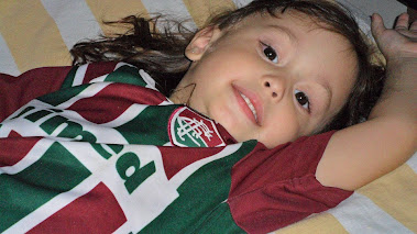 Mariana Nascimento