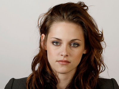 kristen stewart wallpapers for mobile. kristen stewart wallpapers latest. Kristen Stewart Wallpaper