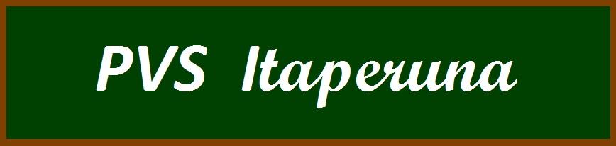 PVS Itaperuna