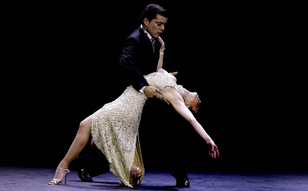 Скачать мелодию аргентинское танго
