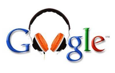 Google Music, noticias de tecnología