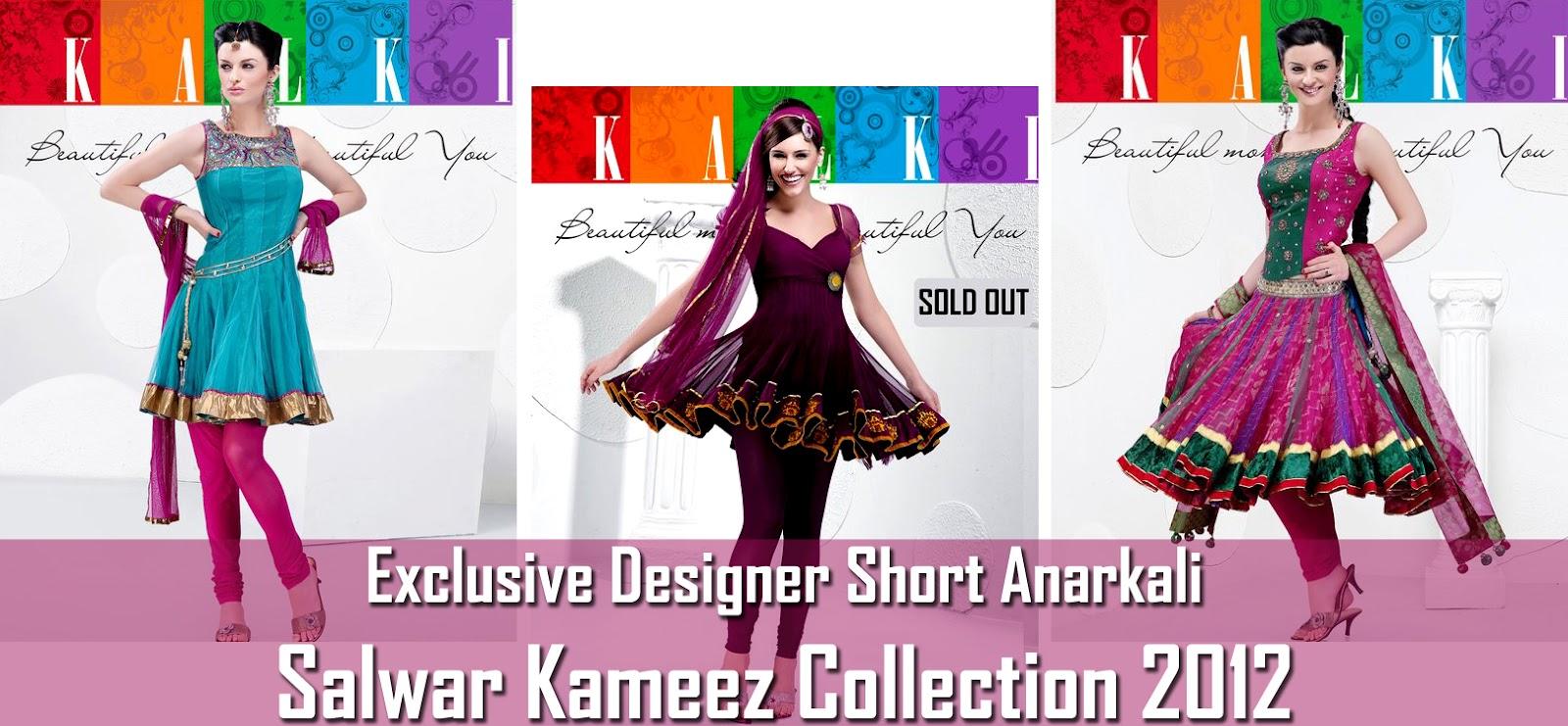 New Arrival Designer Dresses Pakistani