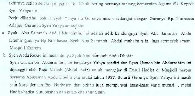 Arsip islam jama'ah 5