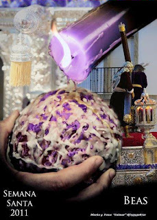 Beas - Semana Santa 2011