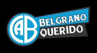 Belgrano Querido | Club Atlético Belgrano | Córdoba