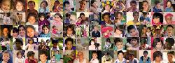 Fundación Corrientes por los Niños