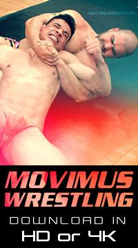 Movimus