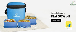 containers-bottles-lunch-boxes-50-off