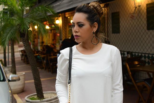 Atriz Cintia Cordeiro tem sua primeira Produção executiva indicada a um prêmio