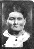 Sarah Esther West Barton