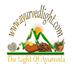Ayurveda : A Holistic approach to Health, age and Longevity