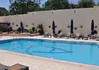 akgün-otel-topkapı-açık-havuz