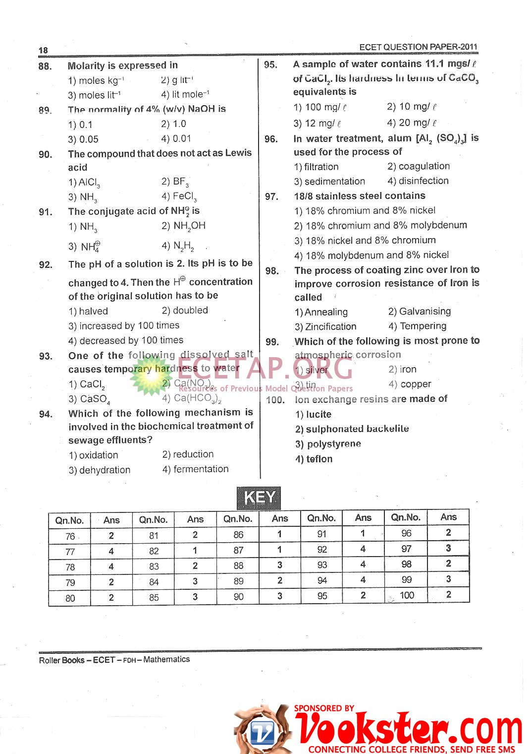 ECET MATERIAL FOR CSE PDF - elicitdownload.info