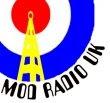 Mod radio...