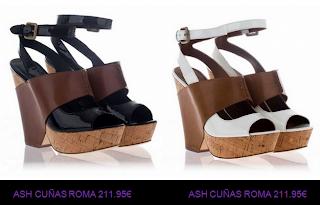 Ash-Italia-Wedges-SS2012