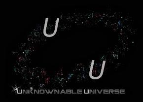 Welcome to my universe / Selamat datang di alam semesta saya