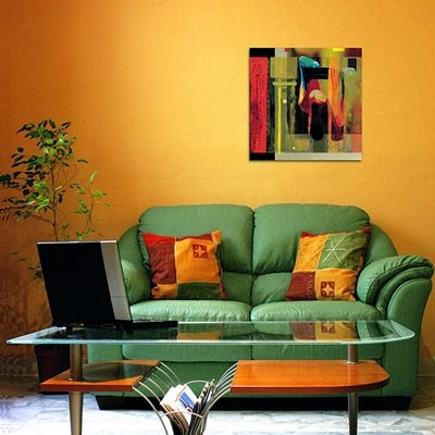 Living Room Wall Art Ideas 20 Posters And Paintings