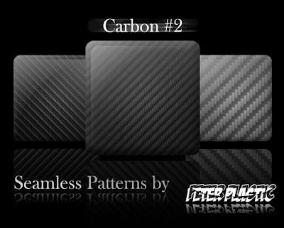 patrones photoshop para diseño grafico