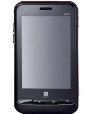 new iBall ANDi Dual SIM Android Smartphone