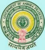 306 MPEO Recruitment in Andhra Pradesh Agricultural Department,Jan-2015