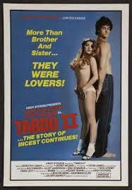 Watch Taboo II (1982) Movie Online