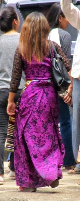 Chupa tibetan dress images