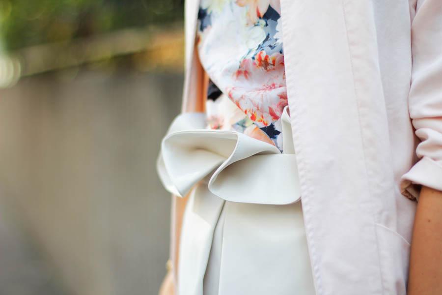 the apartment paris fashion week