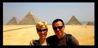 Venha conosco numa viagem inesquecível - Egito Oculto - Saída Maio 2015.