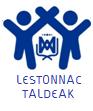 LESTONNAC TALDEAK