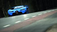Bugatti-B-GT-29.jpg