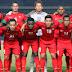 Penyakit Kronis Sepak Bola Indonesia