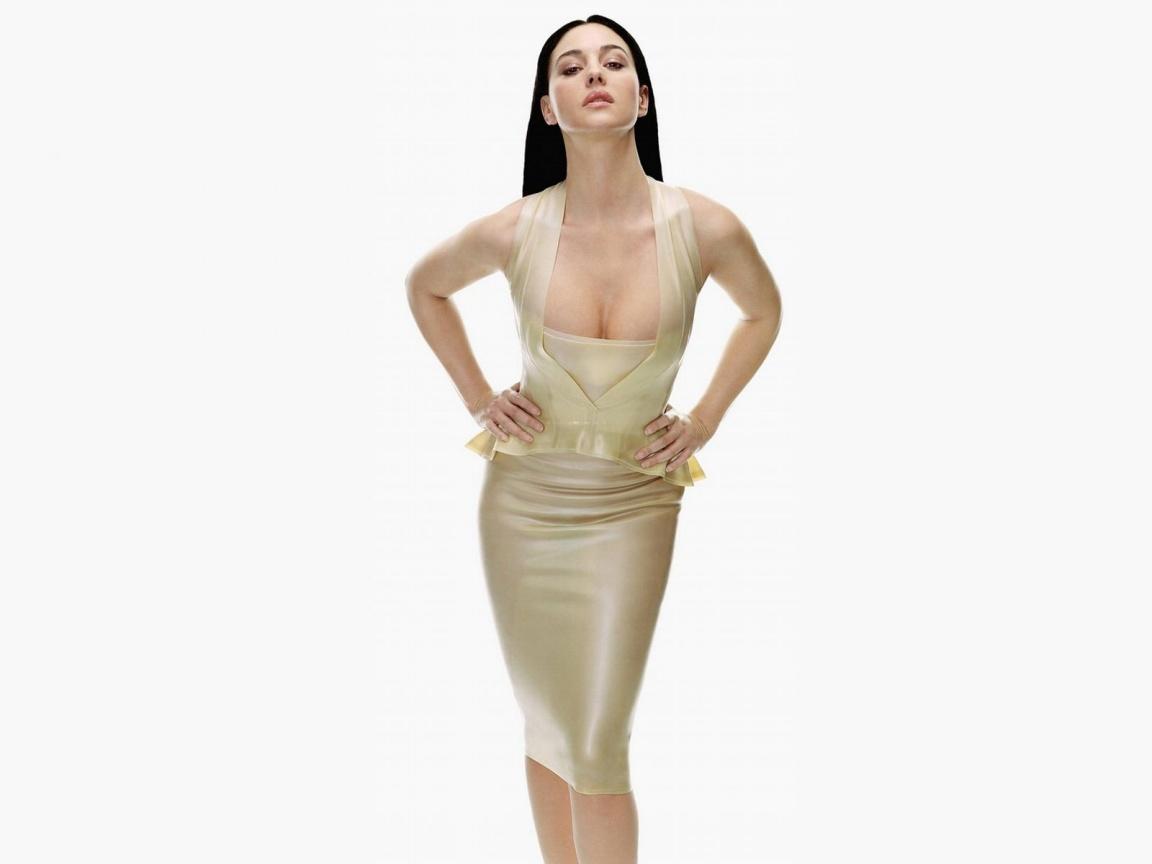 http://1.bp.blogspot.com/-IrLN6ok8zCk/Tc-_XO7gHQI/AAAAAAAAAf0/1vrkhfXAins/s1600/monica-belluci-hot.jpg