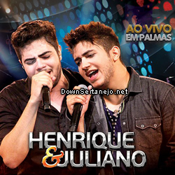 Download Henrique e Juliano - Tire Essa Máscara Mp3