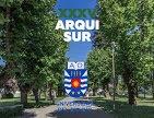 ENCUENTRO Arquisur 2016