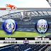 مشاهدة مباراة تشيلسي ووست بروميتش ألبيون بث مباشر بي أن سبورت Chelsea vs West Bromwich