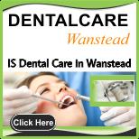 Dentist Stratford