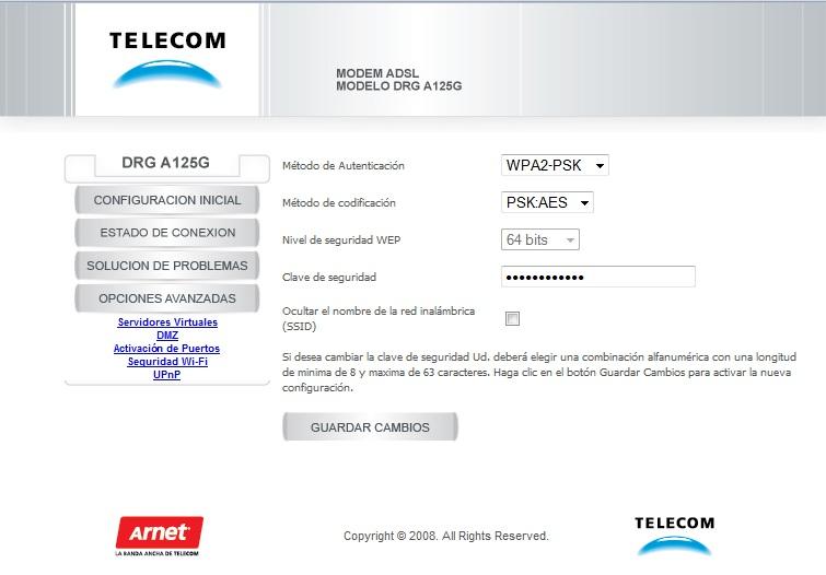 Modem Wifi Celcom