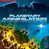 Planetary Annihilation PC Game Download