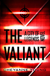 https://www.goodreads.com/book/show/28235568-the-valiant