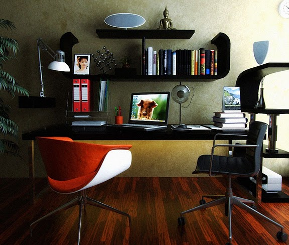 http://1.bp.blogspot.com/-IrQJip3gIHU/Tx7fj3RJX_I/AAAAAAAAAEs/n2kgmTBjfmk/s1600/Desain+Ruangan+Kerja.jpg