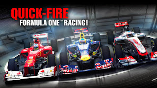Latest-F1-Challenge-iPhone-game-001