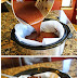Chocolate Lava Cake (Crock Pot)