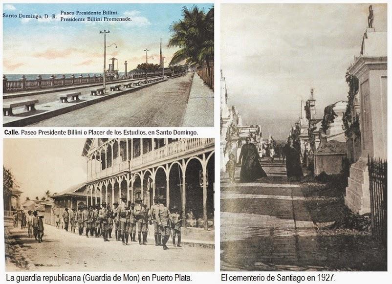 Fotos viejas de jarabacoa 42