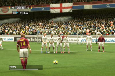 FIFA World Cup 2006 Download Free
