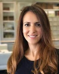 Kelly Ferguson, CCIM
