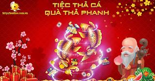Tai iOnline phien ban chinh thuc
